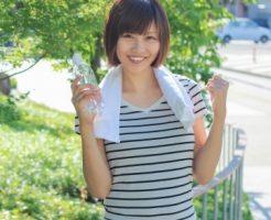 ゲッターズ飯田の恋愛運アップの法則