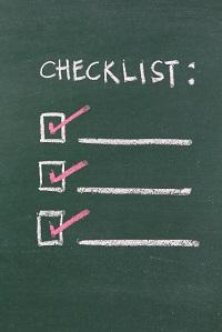 占いの質問例、聞くことリスト、内容別の相談一覧を参考にしよう!