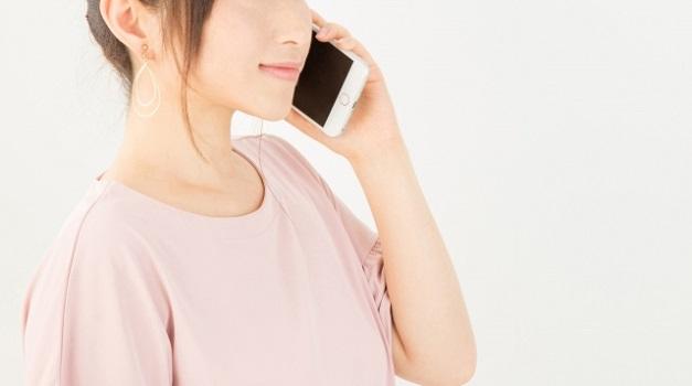 仕事や人間関係の悩みを電話占いに相談して解決