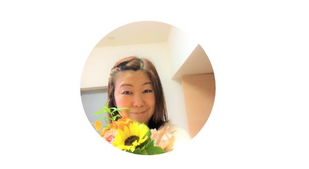 スピリチュアルカウンセリング 横浜